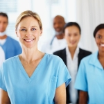 group-of-healthcare-workers