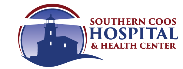 Southern Coos Hospital